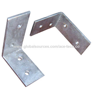 Bracket, OEM orders welcome, small orders accepted