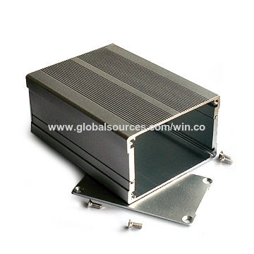 Custom-made Die-cast Aluminum Alloy with High Density Cast Metal Machine Parts, Made of Steel Metal