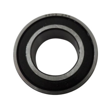 Angular Contact Ball Bearings, Made of Bearing Steel, P0 Grade